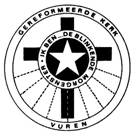 Logo kerk